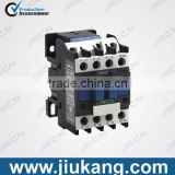 power contactor lc1-d25 telemecanique ac contactor for capacitor switching