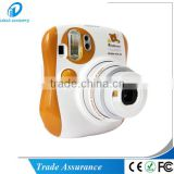 Fujifilm Instant Film Photo Camera Mini25
