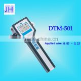 digital Portable wire rope tension meter