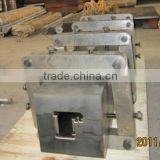 FRP window and door mould