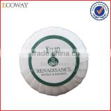 hotel soap bath soap hotel amenities manufacturer
