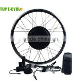 bike rims 700c aluminum diy electronic kits for ebike