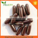 Cosmetic Whitening Glutathione Tablets,Glutathione Pills