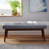 Upholstered Bench OT-825