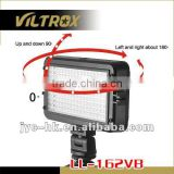 Discount! Photographic Equipment Video Light/LED Studio Light,VILTROX LL-162VB