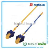 Wholesale China Other Household Ceiling Cleaning Corner Brush Tools