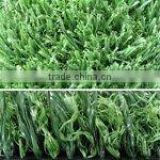 high qulaity artificial grass for baseball