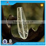 Wholesale Vase crystal cristal chandelier parts