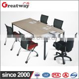 Luxury conference table furniture hardware guangzhou