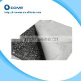 cabin activated carbon filter paper in roll