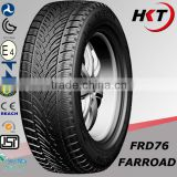 205/60R16 tire Manufacture radial car tyre wholesale PCR 205/65R15 215/60R16 195/60R15 205/60R16