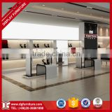 used glass showcases jewellery shop furniture design