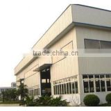 residential building, preengineering steel structure building, steel structure factory building