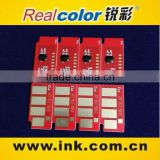 Compatible for MLT-D105 toner chip printer