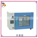 Lab Dry oven laboratory hot air oven