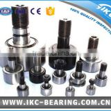 IKO bearing KR85 cam follower needle roller bearing KRV90 PP track rollers with Lock
