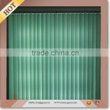 First Class Quality 89Mm Pvc Vertical Blinds For Office