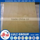 Hot sale! Best Finnish Birch Plywood, Birch Plywood Sheets for Furniture, Birch veneer Plywood with CE/CARB/ FSC/ SGS/ ISO