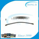High pressure compressor rubber air hose used for China bus air compressor