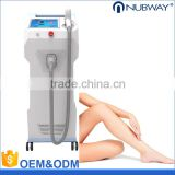 Special Price Permanent Painless 808nm Diode Laser Hair Removal Machine For All Skin Type/808nm Depilation Laser Machine