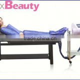 Promotion ! lymphatic massage machines/best cellulite removal machine for sales M-S1