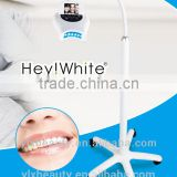 best selling professional teeth whitening lamp white tooth laser lamp teeth whitening machine