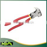 HPS Fence Barbed Wire Fencing Pliers - Farm & Ranch Tool