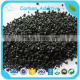 Raw Pet Coke, White Pet Coke, Petroleum Pet Coke, Metallugical Coke, Calcined Pet Coke, Green Petroleum Coke, Met Coke