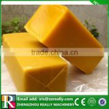 Top quality bee wax pure honey