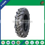 bias tyre tractor tyre/used tyre 13.6-28 tire factory best brand 4.00-8 4.00-10 7.50-16 11.2-38 11.2-24 12.4-24