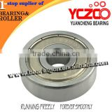 Competitive price 6300ZZ Chinese chrome bearing used cars in dubai