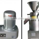 Automatic peanut butter production equipment/ machinery/machine line