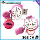 usb flash drive cover usb cover usb port cover