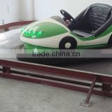 CHINA HOTSALE NEW ATTRACTIVE BUMPER CAR FLOOR