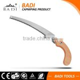 330mm curved Speed Cut wholesale tree pruner saw