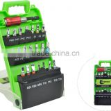 INquiry about GS certificated 22pcs helpful diamond tool