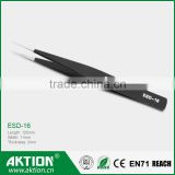 anti-static Tweezers For Cellphone ESD-16