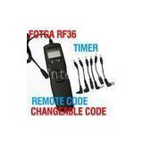 Changeable Fotga Timer Digital SLR Camera Remote Cord for Canon 40d 50d 5dII 1Ds 7d