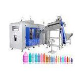 Fully Automatic Blow Molding Machine, 1200bph - 2000bph PET Bottle Blowing Machine China