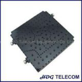 885-954 & 1710-2025 & 2300-2380,2400-250MHz Two Band Combiner, GSM&DCS&TD, WLAN Combiner
