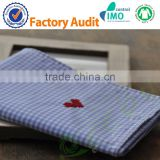 100% Cotton Handkerchief