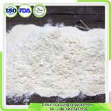Bulk indusrial collagen/protein powder for feed