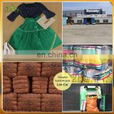 Top Quality Grade AAA+ CheapUsed clothing for women