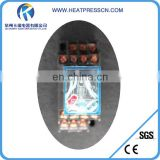 High quality spare parts for heat press machine