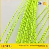 2MM Reflective UHMWPE String Windproof Tent Rope Guy Line For Camping Tent Kits Camping Rope Reflective Guy Ropes for Te