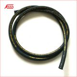 Competitive price!! SAE J517 R2SN hydraulic rubber hose flexible high pressure hose 2B-10 SAE