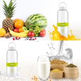 Portable Travel Sports Blender