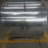 hot dipped galvanized iron steel sheet in roll GI steel coil