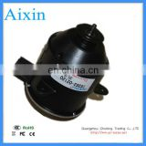 Cooling Fan Motor for 16363-02120