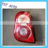 Wholesale Genuine Quality Rear Lamp/ Taillight/ Tail Lamp for Lifan 320